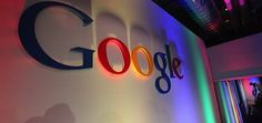 Can Google Drive hold a candle to Dropbox?