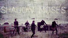 Shadow Moses // Bring Me The Horizon