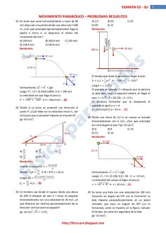 Physics Concepts, Physics And Mathematics, Science Notebooks, Study Hard, Studyblr, School Hacks, Chemistry, Philosophy, Finding Yourself