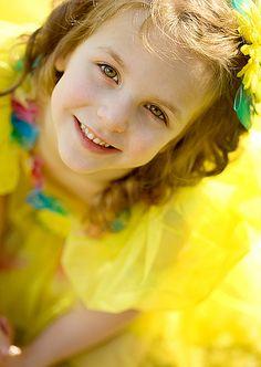 Waldorf teachers thoughts on sanguine children http://www.awaldorfjourney.com/?s=sanguine