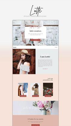 Layout Design, Ui Design, Web Layout, Cover Design, Page Design, Mailer Design, Blog Layout, Interface Design, Flat Design