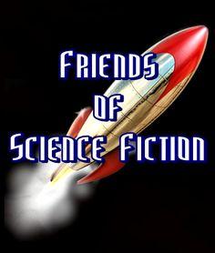 https://www.facebook.com/Friends-of-Science-Fiction-181736165522828/
