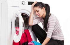 Ρούχα που Ξέβαψαν στο Πλυντήριο: Δείτε πώς θα τα Σώσετε!spirossoulis.com – the home issue