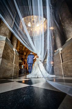 Gabor Erdelyi wedding photography www.erdelyiphotowedding.com Opera House, Wedding Photography, Building, Home Decor, Decoration Home, Room Decor, Buildings, Wedding Photos, Wedding Pictures