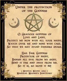 Wiccan Prayer for Money Witchcraft Spells For Beginners, Healing Spells, Magick Spells, Wicca Witchcraft, Wiccan Protection Spells, Spell For Protection, Curse Spells, Candle Spells, Witch Spell Book
