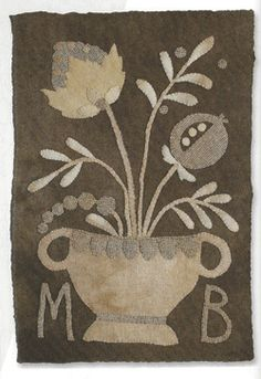 MB-Wool-Applique-in-Neutral