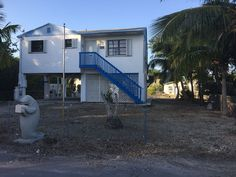 House vacation rental in Eden Pines, Big Pine Key, Florida, United States of America from VRBO.com! #vacation #rental #travel #vrbo