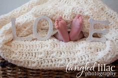 Flagstaff Newborn Photography | Flagstaff Sedona Scottsdale ...