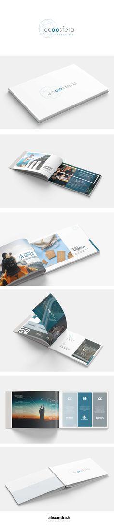 My Design, Graphic Design, Press Kit, Working On Myself, Editorial Design, New Work, Adobe, Behance, Photoshop