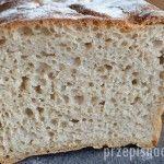 Chleb żytni jasny - przepisnachleb.pl