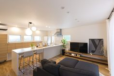 Storage, Table, House, Furniture, Design, Home Decor, Purse Storage, Decoration Home, Home