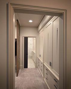 Walk Thru Closet To Bathroom Google Search New House Ideas Pinterest Google Search
