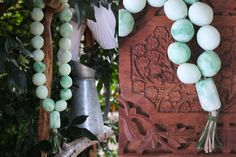 l'essence Natural Soap Beads, a Marrakech Tea House, our Moroccan Mint Soap is welcoming and refreshing.