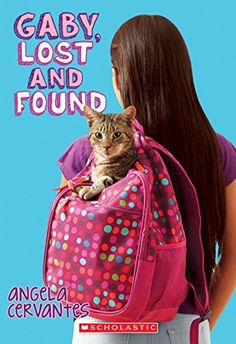 Gaby, Lost and Found by Angela Cervantes http://www.amazon.com/dp/0545798639/ref=cm_sw_r_pi_dp_eZCIvb0JGMW9Z