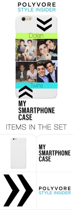 """""""#MySmart this one is my favorite 😍😍😍"""" by styleislife12 ❤ liked on Polyvore featuring art, contestentry, dolantwins and PVStyleInsiderContest"""