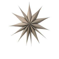 Dekorationsstjärna Venok
