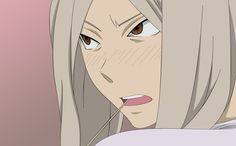 Mifune Anime Soul, Soul Eater Stein, Netflix Anime, Imaginary Boyfriend, Chinese Cartoon, Watch Tv Shows, Tv Shows Online, Old Soul, Manga Games