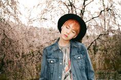 Min Yoongi (Suga   Agust D) – 104 photos