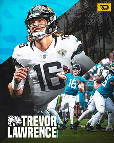 Pro Football Teams, Football Helmets, Football Stuff, Jaguar Wallpaper, Iphone Wallpaper, Nfl Season, Jacksonville Jaguars, Arizona Cardinals, Sports Stars