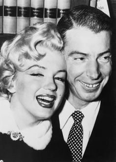 Marilyn Monroe Photo Gallery - Marilyn Monroe Pictures - Biography.com
