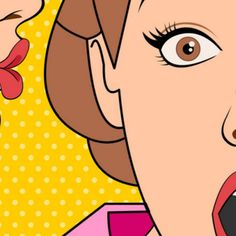 Ask Alex @ Orndee: What To Do About Destructive Office Gossip
