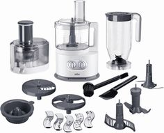 The perfect tool to enrich your passion of food making! http://www.worldwidevoltage.com/food-processor.html