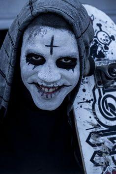 The purge mask Anarchy movie cross mask horror masked men Halloween Costume prom Celebrity Halloween Costumes, Halloween Men, Halloween Costume Contest, Halloween Costumes For Girls, Costume Ideas, Homemade Halloween, Mascaras Halloween, Halloween Makeup, Purge Mask