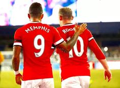 S/O @RedOrDead01 A great new #MUFC account ------>GO Follow!! #MUFC_Family