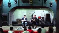 """Café Filosófico: """"É possível na prática se fazer política sem corrupção?"""""""