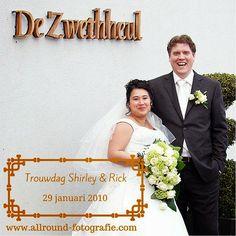 Trouwreportage Shirley & Rick in Overschie (Rotterdam) op 29 januari 2010 #trouwen #trouwreportage #bruidsreportage #huwelijk #trouwdag #overschie #rotterdam #zuidholland #29jan #allroundfotografie #trouwdag #trouwfoto #trouwfotograaf #bruidsfotograaf #weddingphotography #marriage #wedding #weddings via: http://www.allround-fotografie.com/fotonieuws/trouwreportage-rotterdam-overschie-zuid-holland-shirley-en-rick/