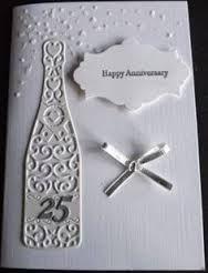 silver wedding ideas celebrations - Cerca con Google