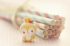 Find images and videos about cute, kawaii and adorable on We Heart It - the app to get lost in what you love. Pastel Colors, Pastels, Pastel Palette, Cute Bento Boxes, Cute Asian Fashion, Cute Clipart, All Things Cute, Funny Things, Random Things