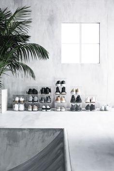 IKEA lancia SPÄNST, ispirata a uno stile di vita metropolitano e dinamico