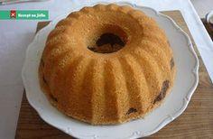 Doughnut, Gluten Free, Baking, Diabetes, Desserts, Recipes, Food, Bread Making, Meal
