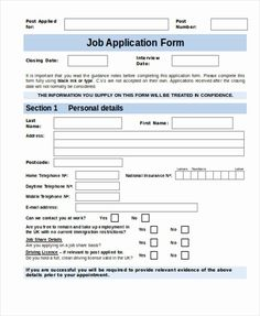 28 Gamestop Job Application Form In 2020 Employment