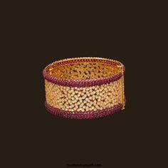 Bracelets for Women – Fine Sea Glass Jewelry Hand Jewelry, Jewelry Art, Antique Jewelry, Jewelry Design, Antique Gold, Ruby Bangles, Silver Bracelets, Bangle Bracelets, Necklaces