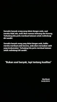 Rude Quotes, Badass Quotes, Jokes Quotes, Mood Quotes, Daily Quotes, Story Quotes, Cinta Quotes, Quotes Galau, Postive Quotes