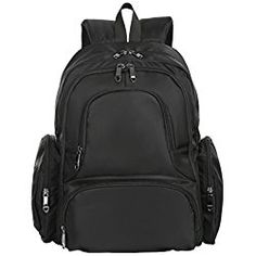 df5333e0e79 27 Best Backpack Diaper Bags images