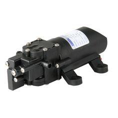 SHURFLO SLV Fresh Water Pump - 12 VDC, 1.0 GPM - https://www.boatpartsforless.com/shop/shurflo-slv-fresh-water-pump-12-vdc-1-0-gpm/