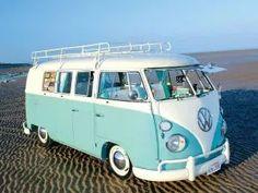 volkswagen classic cars in new zealand Combi Hippie, Van Hippie, Hippie Camper, Volkswagen Bus, Vw T1, Minivan, Wolkswagen Van, Vans Vw, Combi Ww