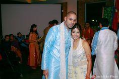 sangeet http://maharaniweddings.com/gallery/photo/17825