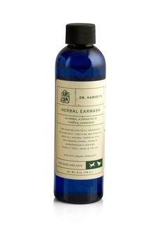 Picture of Herbal Ear Wash