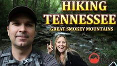 Hiking the Great Smokey Mountains in Tennessee was such a great experience. We started at the IJAMS Nature Centre in Knoxville Tennessee. Camping Games, Camping Gear, Mountains In Tennessee, Anthem Of The Seas, Spiritual Meaning, Nature Center, Camping With Kids, Great View, Positive Affirmations