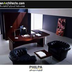 .  فیلپا  شرکت فيلپا سيستم در سال 1380 و به منظور معرفي سبک جديدي از مبلمان اداري تاسيس گرديد. سبکی جديد در توليد ميز اداري، ميز مديريت، ميز کنفرانس، ميز کارمندي و پارتيشن اداري.  شماره تماس شرکت فیلپا 02188095305
