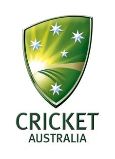 Cricket Australia! been to many times to count! liked it! x