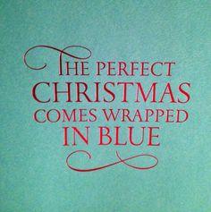 Tiffany Christmas #SAKSOFF5TH