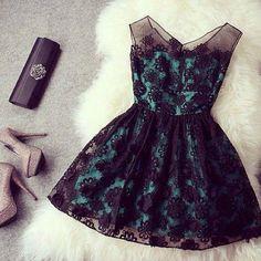 #umacostureiracriativa #inlove #moda #gracinha #fashion