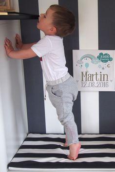 Oh wie niedlich 😍 Das#Geburtsdatenbild gibt's hier: www.omaMa-Shop.de