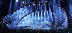 Your description here stage design for the junior eurovision song contest 2018 official website of the republic of belarus Hetalia, Simulation 3d, Concert Stage Design, Image 3d, Eurovision Songs, Star Trek Ships, Stage Show, Stage Lighting, Finland