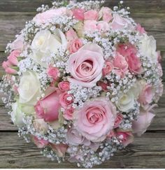 Fantastic Pictures Bridal Bouquets ivory Style The single most important wedding gown equipment, this wedding planning bouquet, is prepared according to the .